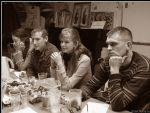 Православная молодежь трех городов встретилась в Челнах. Фото 2
