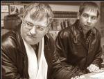 Православная молодежь трех городов встретилась в Челнах. Фото 4