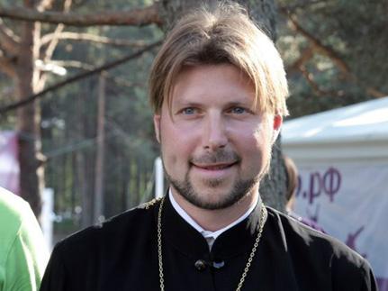 В деле священника Глеба Грозовского новый поворот — трое обвинителей готовы забрать заявления