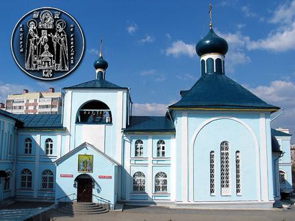 За духовным образованием — в Казань