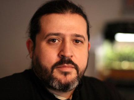 Визит Патриарха Кирилла в Молдавию напомнил об историческом единстве