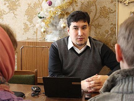 В 2014 году православная молодежь Татарстана сделает акцент на туризме и спорте