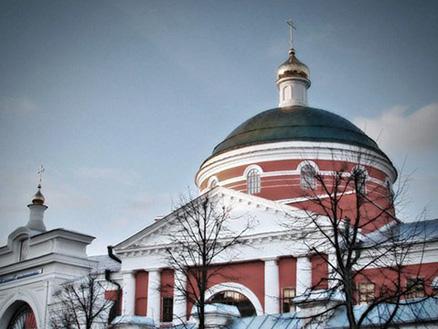 Состоится паломническая поездка в Казань
